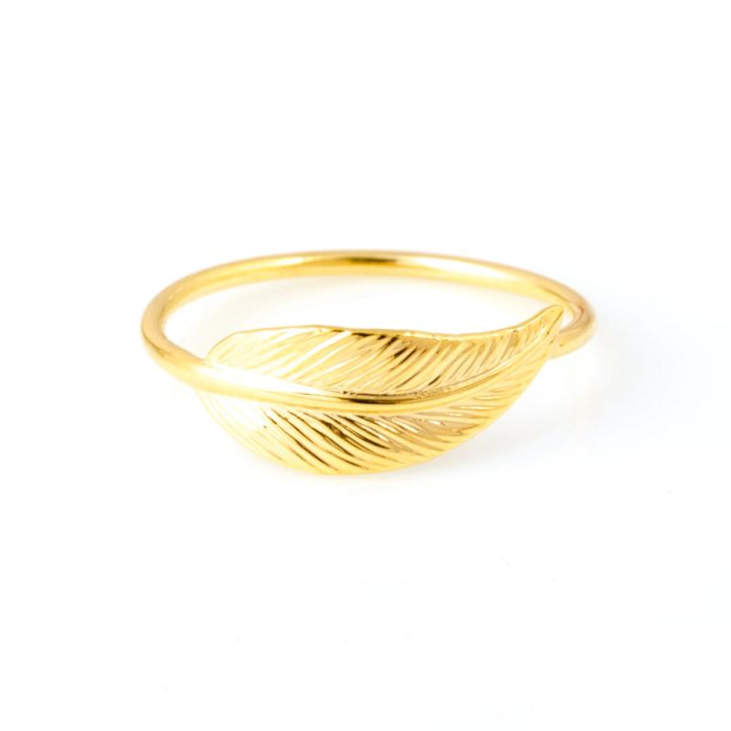 bracelet avec bague en or. Black Bedroom Furniture Sets. Home Design Ideas